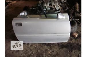 б/у Двери передние Opel Calibra