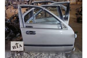 б/у Двери передние Rover 416