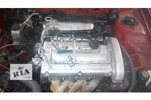 б/у Двигатель Hyundai Lantra