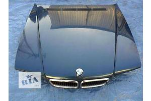 б/у Капот BMW 7 Series (все)