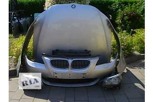Капоты BMW 3 Series (все)