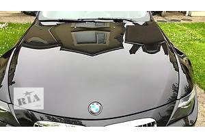 Капоты BMW 6 Series (все)