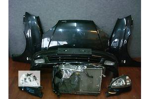 Капот Chevrolet Tacuma