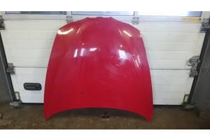б/у Капоты Alfa Romeo 147