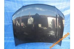 б/у Капот Audi A8