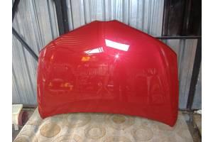 б/у Капот Toyota Auris