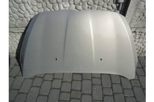 б/у Капот Ford B-Max