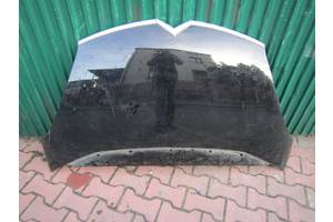 б/у Капот Citroen C4 Picasso