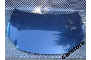 б/у Капот Chrysler Sebring