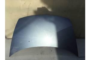 б/у Капот Citroen C3