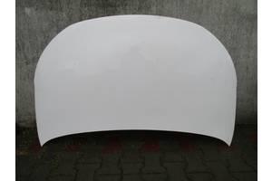 б/у Капот Citroen C4