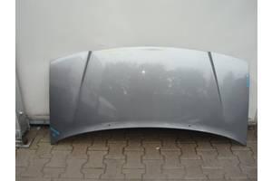 б/у Капоты Fiat Scudo