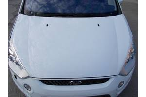б/у Капот Ford S-Max