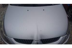 б/у Капот Mitsubishi Grandis