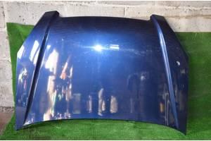 б/у Капот Honda CR-V