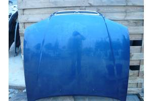 б/у Капоты Honda Legend