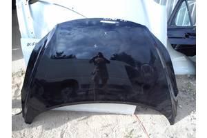 б/у Капот Hyundai Elantra