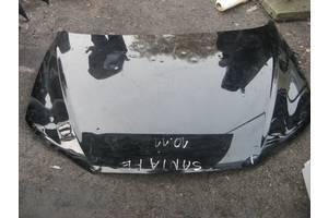 б/у Капоты Hyundai Santa FE