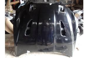 б/у Капот Jaguar XF