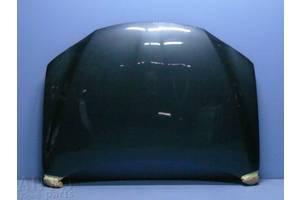б/у Капоты Lexus CT