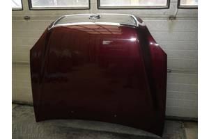 б/у Капот Lexus LS