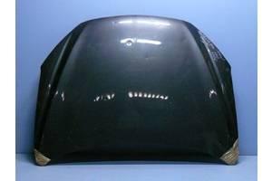 б/у Капот Mazda CX-5