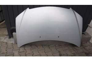 б/у Капоты Mazda MPV