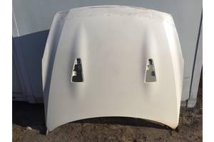 б/у Капот Nissan GT-R