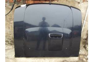 б/у Капоты Nissan Patrol