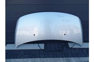 б/у Капоты Peugeot 3008
