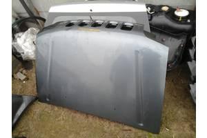 б/у Капоты Suzuki Jimny