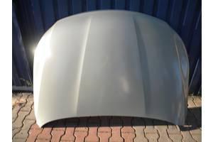 б/у Капот Volkswagen CC