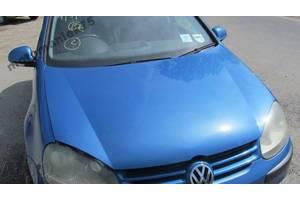 б/у Капоты Volkswagen Golf