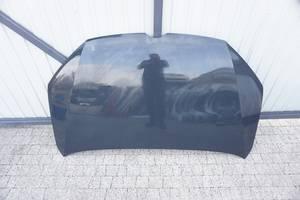 б/у Капот Volkswagen Sharan