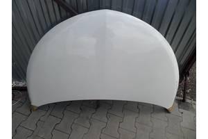 б/у Капот Lancia Ypsilon
