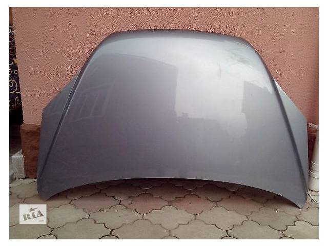 бу Детали кузова Капот Honda CR-V в Ужгороде