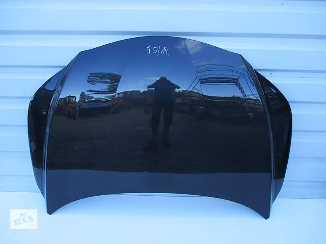 Детали кузова Капот Lexus RX 300- объявление о продаже  в Киеве