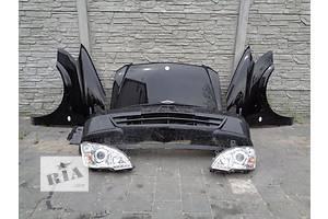 Крыло переднее Mercedes Vito груз.