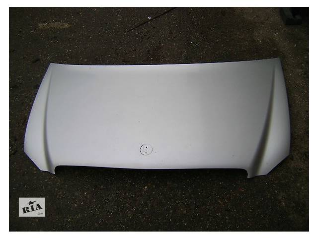 бу Детали кузова Капот Mercedes Vito в Ужгороде