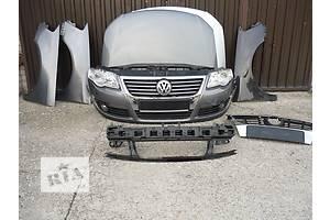 Капот Volkswagen В6