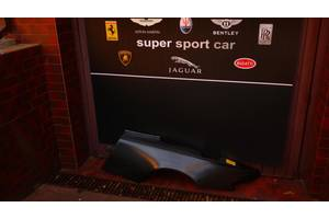 Крыло переднее Aston Martin DBS