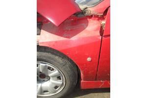 Крыло переднее Fiat Coupe