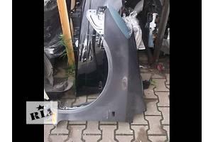 Крылья передние Honda Stream