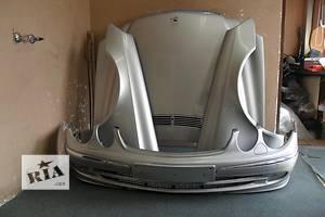 Крыло переднее Mercedes E-Class