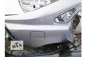 Крыло заднее Volvo S40