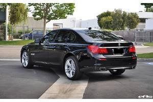 б/у Крыша BMW 7 Series (все)