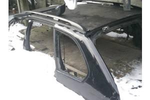 б/у Крыша BMW X5
