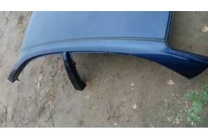 б/у Крыша Chevrolet Epica