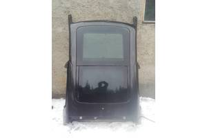 б/у Крыши Renault Clio