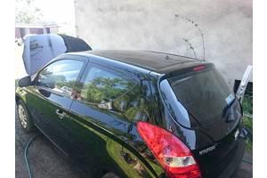 б/у Крыши Hyundai i20